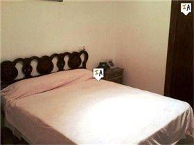 Image No.10-Ferme de 4 chambres à vendre à Villanueva de Algaidas