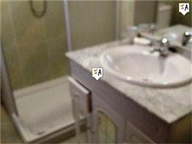Image No.11-Ferme de 4 chambres à vendre à Villanueva de Algaidas