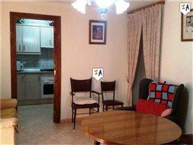 Image No.12-Ferme de 4 chambres à vendre à Villanueva de Algaidas