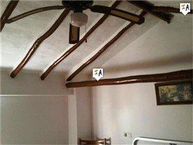 Image No.2-Ferme de 4 chambres à vendre à Villanueva de Algaidas