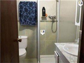 Image No.3-Ferme de 4 chambres à vendre à Villanueva de Algaidas