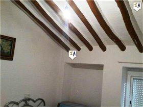 Image No.4-Ferme de 4 chambres à vendre à Villanueva de Algaidas