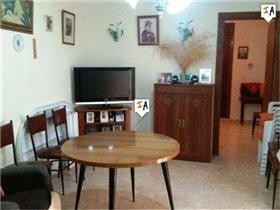Image No.5-Ferme de 4 chambres à vendre à Villanueva de Algaidas