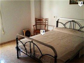 Image No.6-Ferme de 4 chambres à vendre à Villanueva de Algaidas
