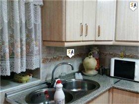 Image No.7-Ferme de 4 chambres à vendre à Villanueva de Algaidas