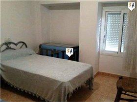 Image No.8-Ferme de 4 chambres à vendre à Villanueva de Algaidas