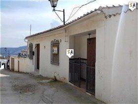Image No.0-Maison de 3 chambres à vendre à Iznájar