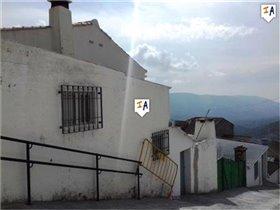 Image No.10-Maison de 3 chambres à vendre à Iznájar