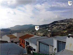 Image No.11-Maison de 3 chambres à vendre à Iznájar