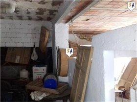 Image No.12-Maison de 3 chambres à vendre à Iznájar