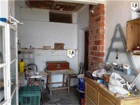 Image No.13-Maison de 3 chambres à vendre à Iznájar