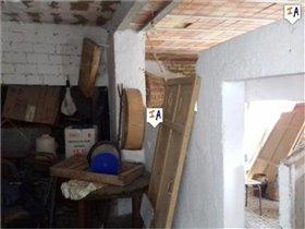 Image No.14-Maison de 3 chambres à vendre à Iznájar