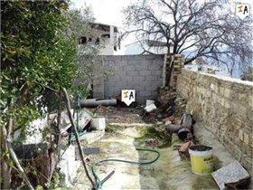 Image No.1-Maison de 3 chambres à vendre à Iznájar