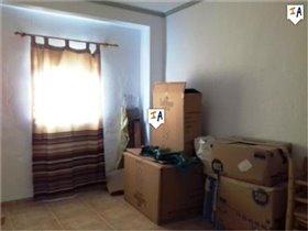 Image No.3-Maison de 3 chambres à vendre à Iznájar