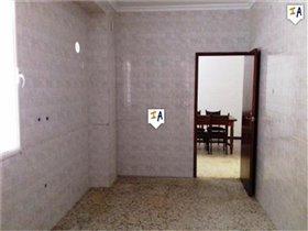 Image No.4-Maison de 3 chambres à vendre à Iznájar