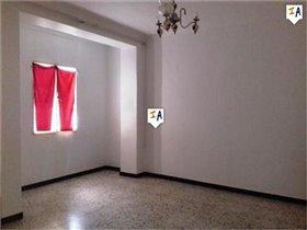 Image No.6-Maison de 3 chambres à vendre à Iznájar