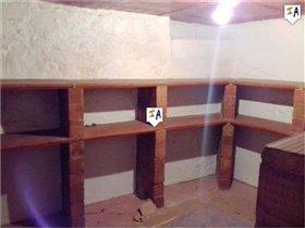 Image No.7-Maison de 3 chambres à vendre à Iznájar