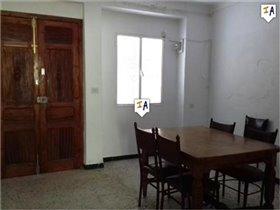 Image No.8-Maison de 3 chambres à vendre à Iznájar