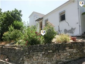 Image No.0-5 Bed Farmhouse for sale