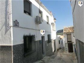 Image No.0-Maison de 5 chambres à vendre à Alcalá la Real