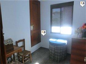 Image No.9-Maison de 5 chambres à vendre à Alcalá la Real