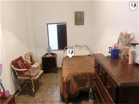 Image No.10-Maison de 5 chambres à vendre à Alcalá la Real