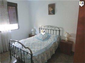 Image No.12-Maison de 5 chambres à vendre à Alcalá la Real