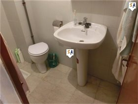 Image No.13-Maison de 5 chambres à vendre à Alcalá la Real