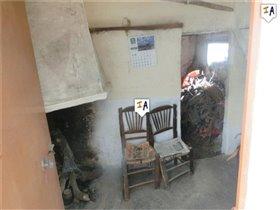 Image No.14-Maison de 5 chambres à vendre à Alcalá la Real