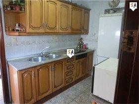 Image No.2-Maison de 5 chambres à vendre à Alcalá la Real