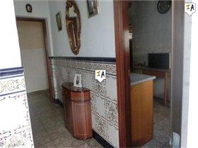 Image No.4-Maison de 5 chambres à vendre à Alcalá la Real