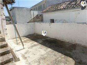 Image No.5-Maison de 5 chambres à vendre à Alcalá la Real