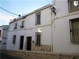 Image No.0-Maison de 2 chambres à vendre à Estepa