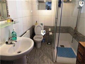 Image No.9-Maison de 2 chambres à vendre à Estepa