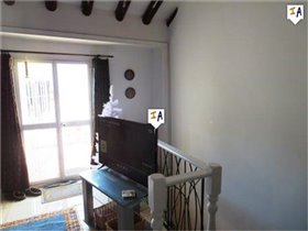 Image No.10-Maison de 2 chambres à vendre à Estepa