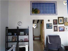Image No.12-Maison de 2 chambres à vendre à Estepa