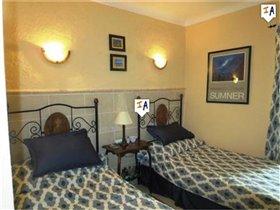 Image No.4-Maison de 2 chambres à vendre à Estepa