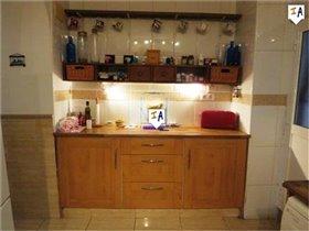 Image No.5-Maison de 2 chambres à vendre à Estepa