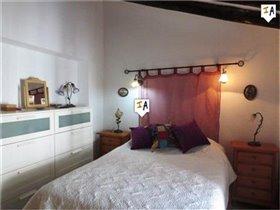 Image No.7-Maison de 2 chambres à vendre à Estepa