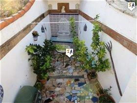 Image No.8-Maison de 2 chambres à vendre à Estepa