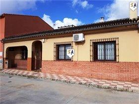 Image No.0-Maison de 3 chambres à vendre à Mollina