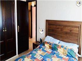Image No.9-Maison de 3 chambres à vendre à Mollina