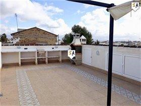Image No.12-Maison de 3 chambres à vendre à Mollina
