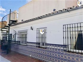 Image No.13-Maison de 3 chambres à vendre à Mollina