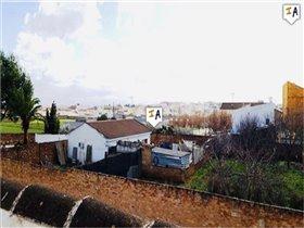 Image No.14-Maison de 3 chambres à vendre à Mollina