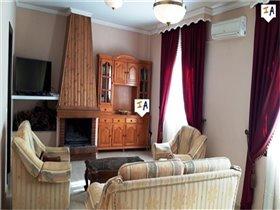 Image No.1-Maison de 3 chambres à vendre à Mollina
