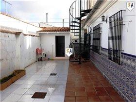 Image No.3-Maison de 3 chambres à vendre à Mollina