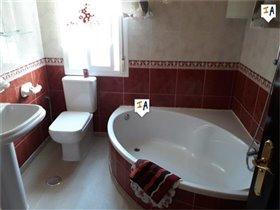 Image No.4-Maison de 3 chambres à vendre à Mollina