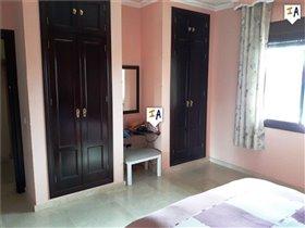 Image No.6-Maison de 3 chambres à vendre à Mollina