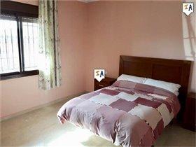 Image No.7-Maison de 3 chambres à vendre à Mollina